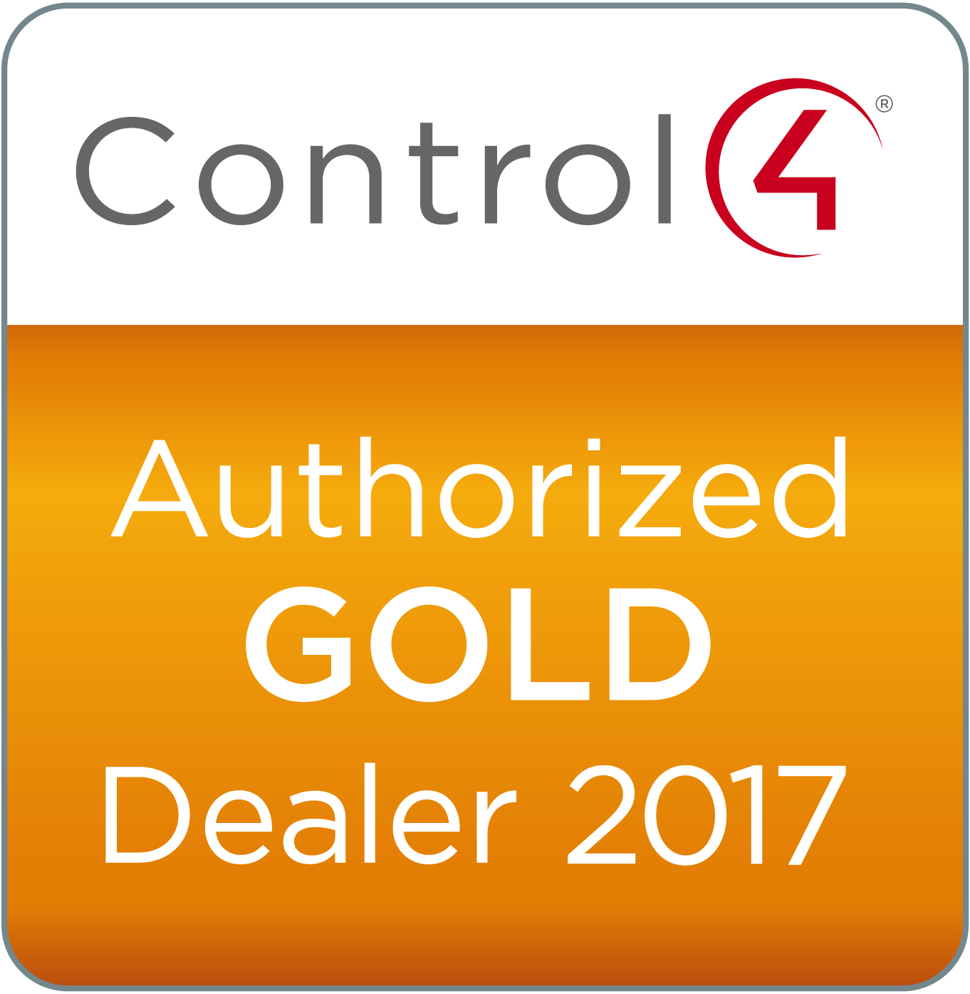 Premier Control4 Dealer - New York