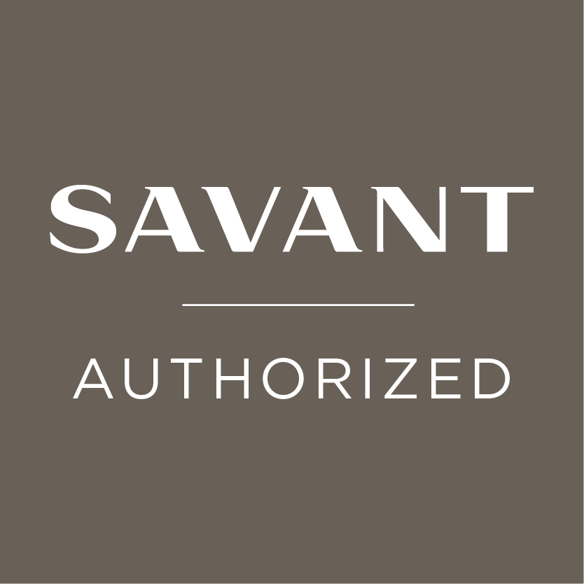 Premier Savant Dealer - New York